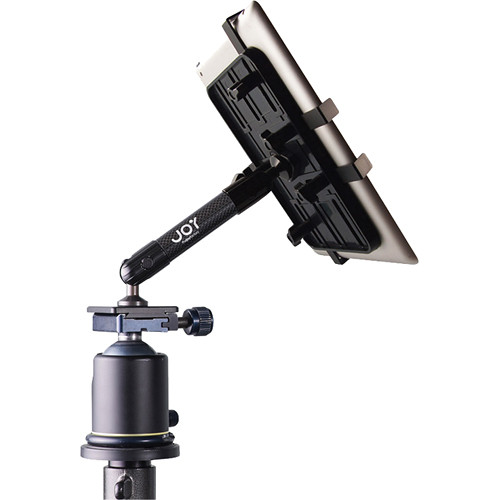 The Joy Factory Unite Tripod/Mic Stand Mount