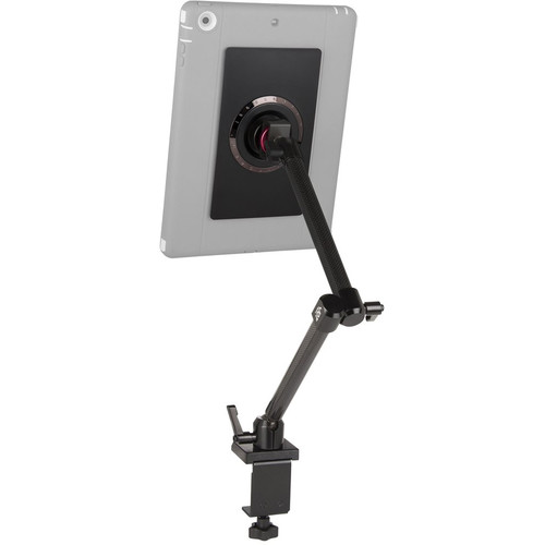 The Joy Factory MagConnect Universal Module Clamp Mount