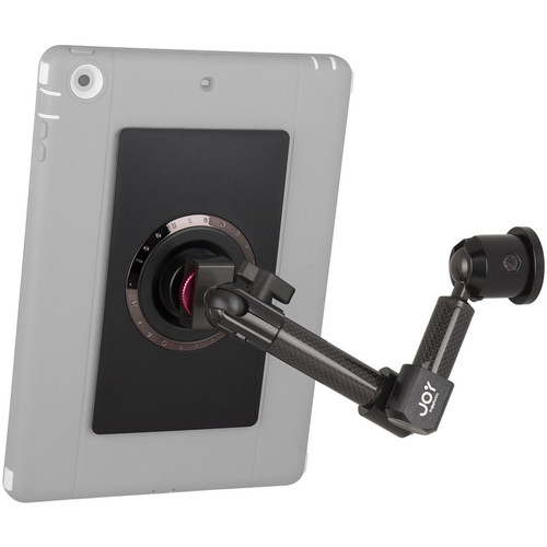 The Joy Factory MagConnect Universal Wall/Cabinet Mount