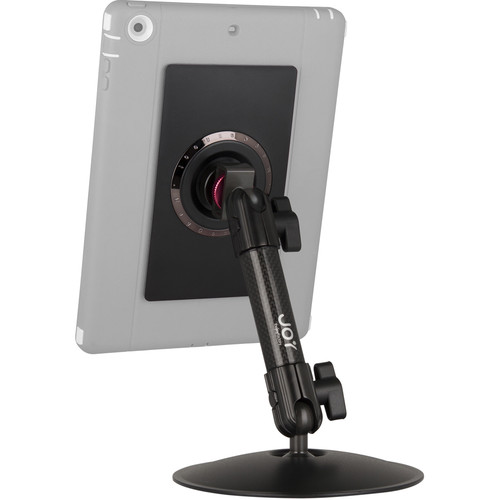 The Joy Factory MagConnect Universal Module Desk Stand