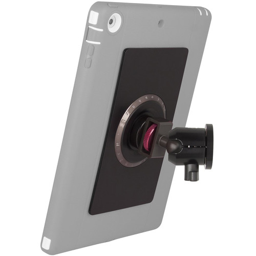 The Joy Factory MagConnect Universal On-Wall Mount