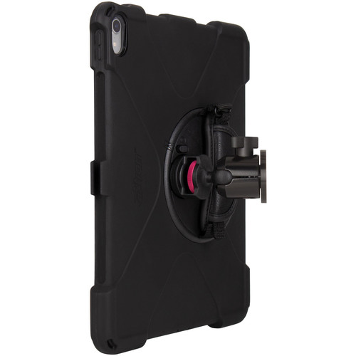 """The Joy Factory MagConnect Low Profile Bold MP On-Wall Mount for iPad Pro 12.9"""" 3rd Gen"""