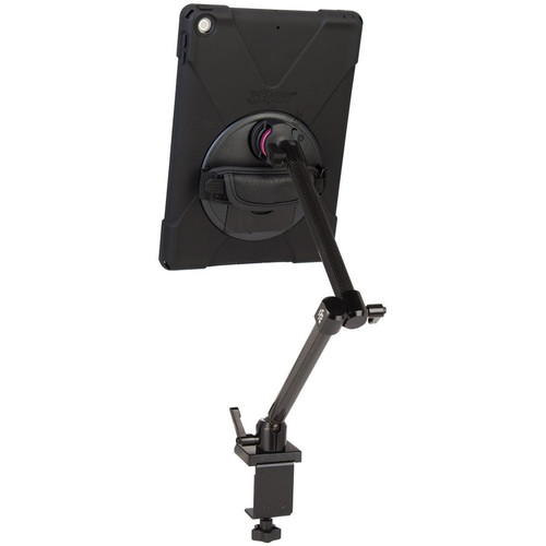 """The Joy Factory MagConnect Bold MP Clamp Mount for iPad 9.7"""" (5th Generation)"""