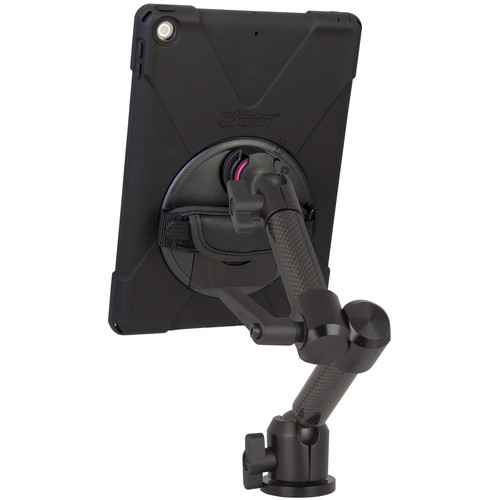 "The Joy Factory MagConnect Bold MP Wall/Counter Mount for iPad 9.7"" (5th Generation)"
