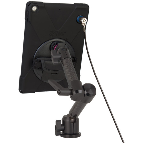 The Joy Factory MagConnect Bold MPS Wall / Counter Mount for 2017 iPad 9.7""