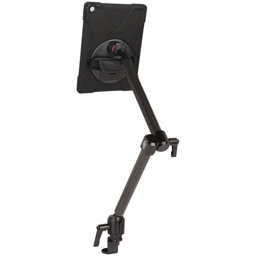 """The Joy Factory MagConnect Bold MP Seat Bolt Mount for iPad 9.7"""" (5th Generation)"""