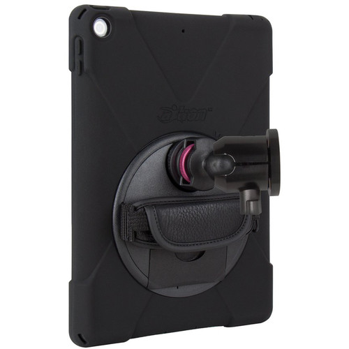 "The Joy Factory MagConnect Bold MP On-Wall Mount for iPad 9.7"" (5th Generation)"