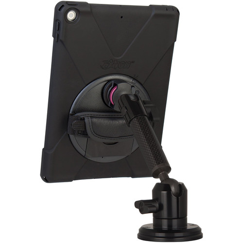 "The Joy Factory MagConnect Bold MP Magnet Mount for iPad 9.7"" (5th Generation)"