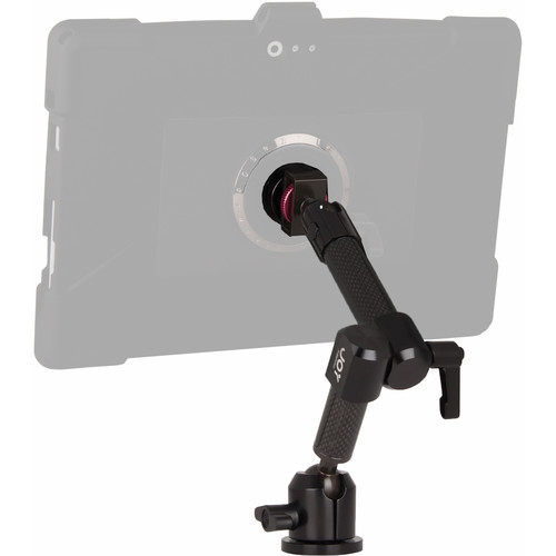 The Joy Factory MagConnect Edge M Wall/Counter Mount for Surface Pro 3