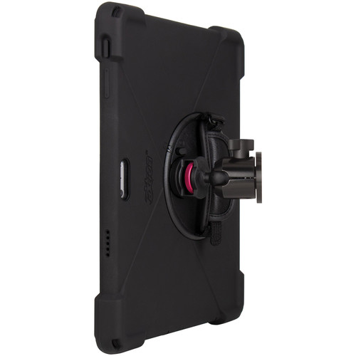 The Joy Factory MagConnect Low Profile Bold MP On-Wall Mount for Surface Pro 6  Pro (5th Gen)