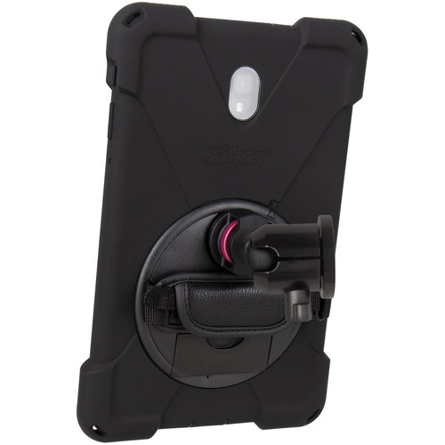 """The Joy Factory MagConnect Low Profile Bold MP On-Wall Mount Bundle for Samsung Galaxy Tab A 10.5"""""""