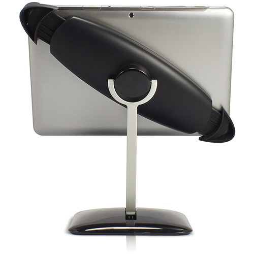 The Joy Factory Klick Universal Tablet Desk Stand