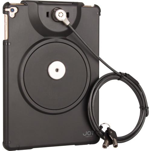 "The Joy Factory MagConnect LockDown Holder for 9.7"" iPad Pro/iPad Air 2"
