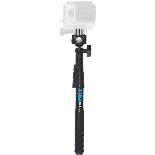 The Pole Pro Pole