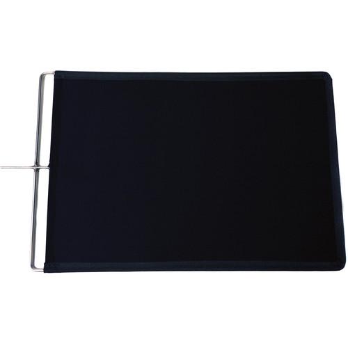 "TRP WORLDWIDE Solid Black Flag (24 x 36"")"