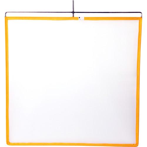 "TRP WORLDWIDE Poly Silk Flag (48 x 48"")"