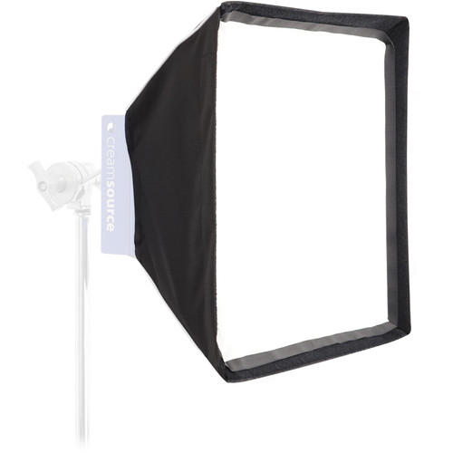 The Rag Place Snapbag for Outsight Creamsource Micro