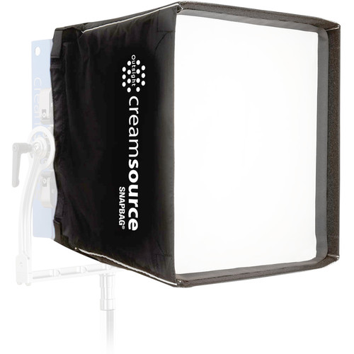 TRP WORLDWIDE Snapbag for Outsight Creamsource Mini