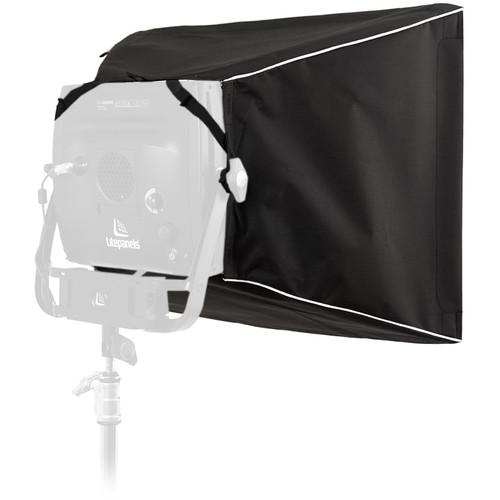 TRP WORLDWIDE Snapbag for Litepanels Astra 1x1 Soft