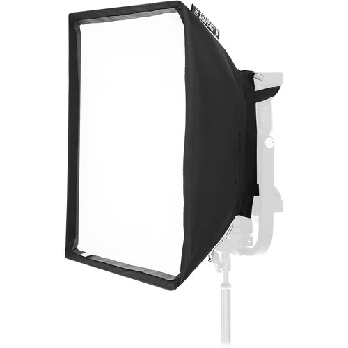 The Rag Place Snapbag For Litepanels Gemini 1X1 Soft
