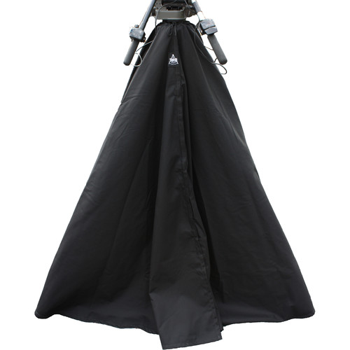 The Tripod Skirt The Tripod Skirt