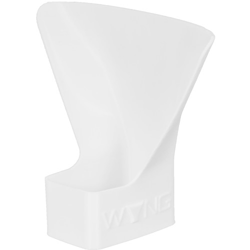 3D FLEX FLASH The WYNG Bounce Reflector (Large)
