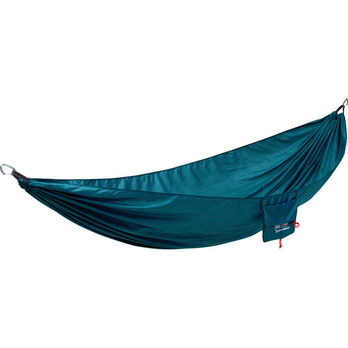 Therm-a-Rest Slacker Single Hammock (Lake Blue)