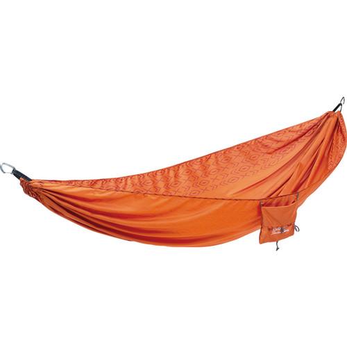 Therm-a-Rest Slacker Single Hammock (Burnt Orange)
