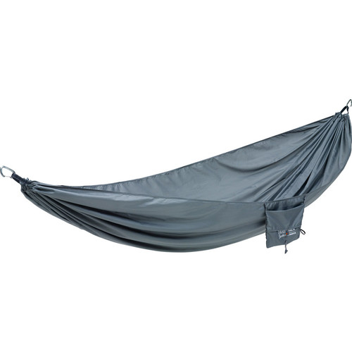 Therm-a-Rest Slacker Double Hammock (Graphite)