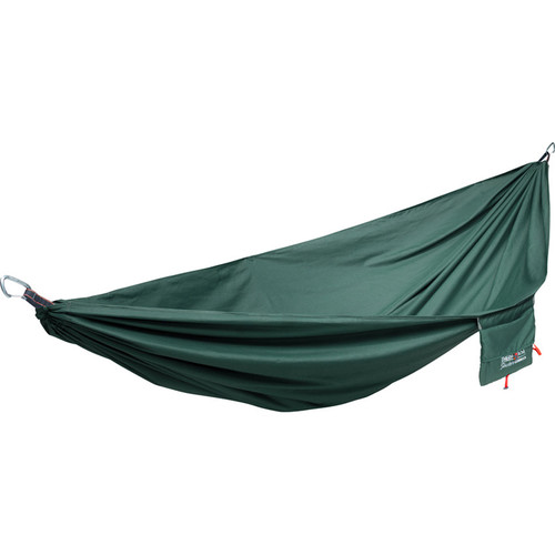 Therm-a-Rest Slacker Double Hammock (Spruce)