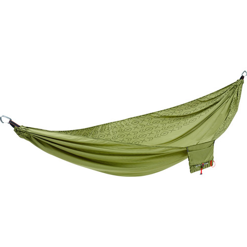 Therm-a-Rest Slacker Double Hammock (Spring Print)