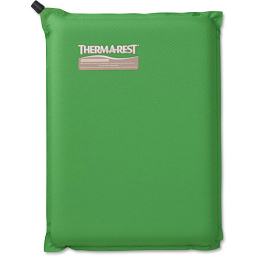 Therm-a-Rest Trail Seat (Lily Pad)