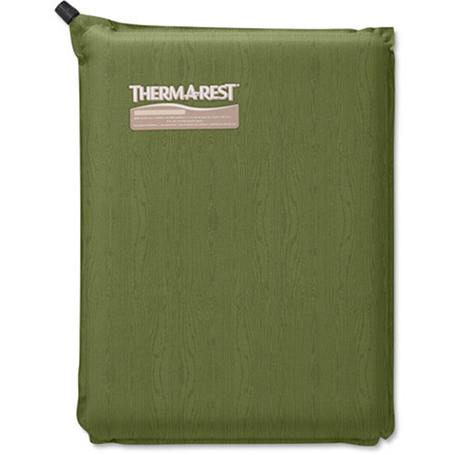 Therm-a-Rest Trail Seat (Olive)
