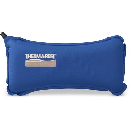 Therm-a-Rest Lumbar Pillow (Nautical Blue)