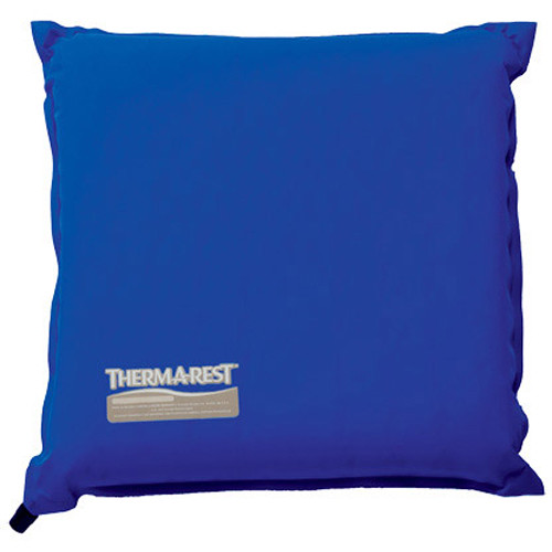 Therm-a-Rest Camp Seat (Nautical Blue)