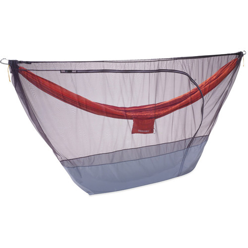 Therm-a-Rest Slacker Hammock Bug Shelter Necessities Kit
