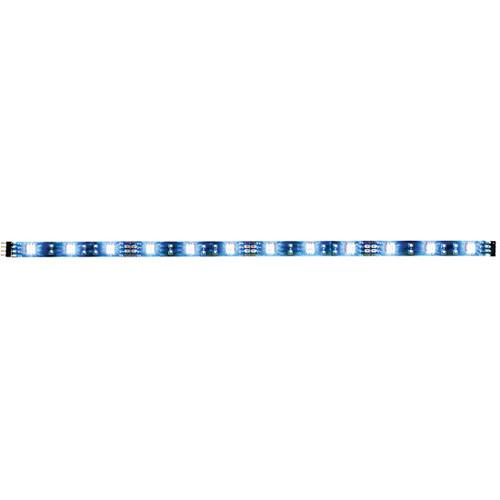 Thermaltake LUMI Color LED Strip (Blue)