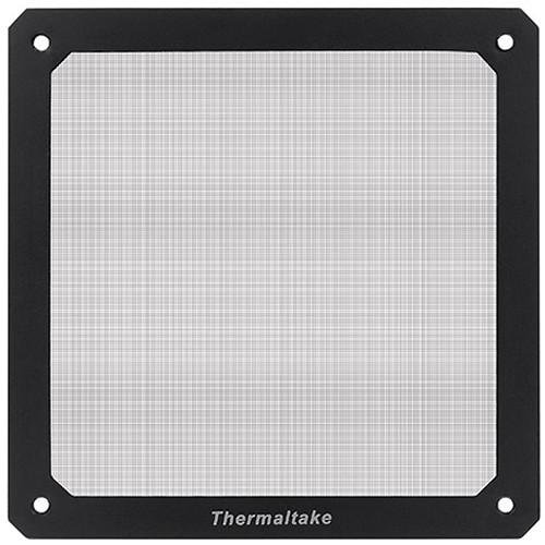 Thermaltake Matrix D14 - 140mm Magnetic Fan Filter (Black)