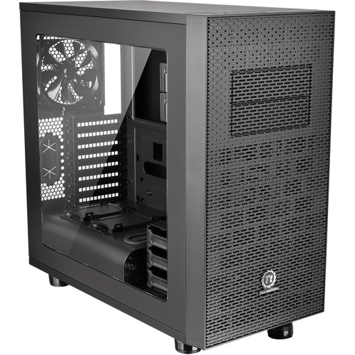 Thermaltake Core X31 Mid-Tower Case