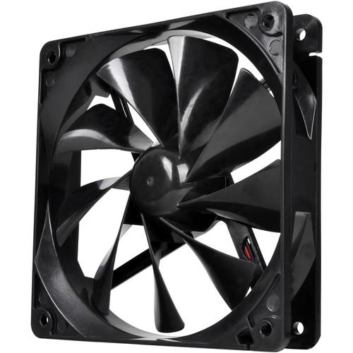 Thermaltake 120mm Pure 12 DC Fan