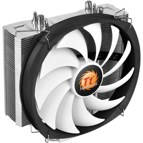 Thermaltake Frio Silent 14 CPU Cooler