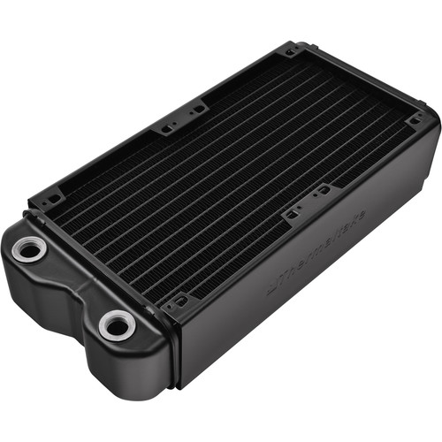 Thermaltake Pacific RL240 240mm Radiator