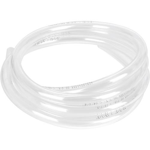 Thermaltake Flexible Tubing V-Tubler 4T Water Tubing