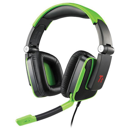 Thermaltake Tt eSPORTS Console One Headset