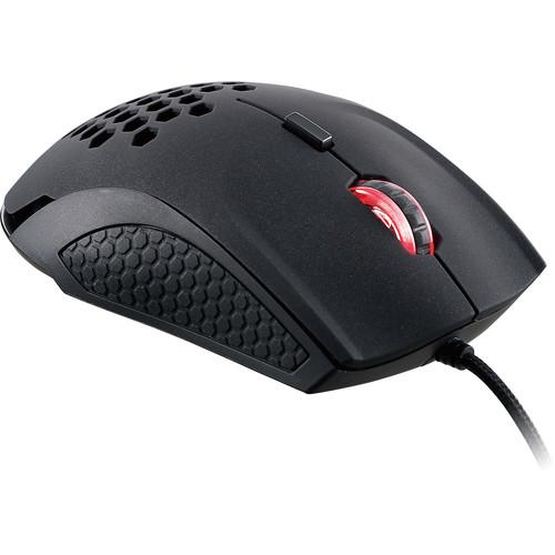 Thermaltake Tt eSports VENTUS X Gaming Mouse