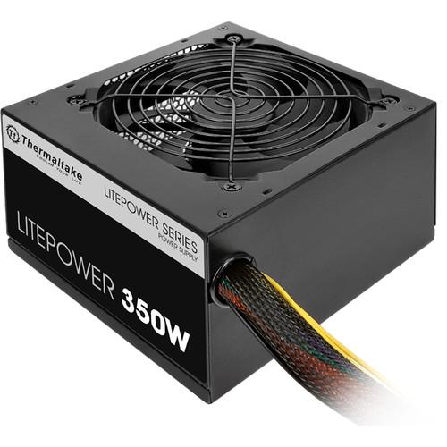 Thermaltake Litepower Series 350W Power Supply