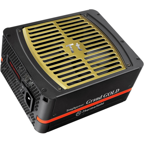 Thermaltake Toughpower Grand 1050W Power Supply