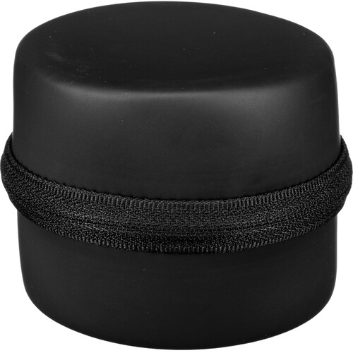 Thingyfy EVA Case for Pinhole Pro Series Lens (Black)