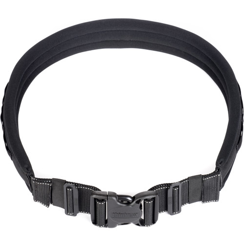 "Think Tank Photo Pro Speed Belt V3.0 (27-34"" Waist, Black)"