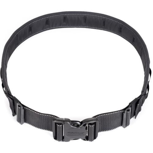 Think Tank Photo Thin Skin Belt V3.0 (Black)